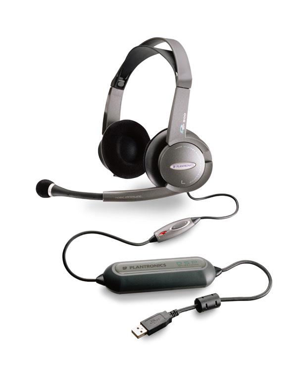 Plantronics backbeat fit 350 212344-99 headphones with: amazon. In.